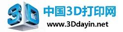 ca88会员登录|ca88亚洲城官网会员登录,欢迎光临_中国ca88会员登录网