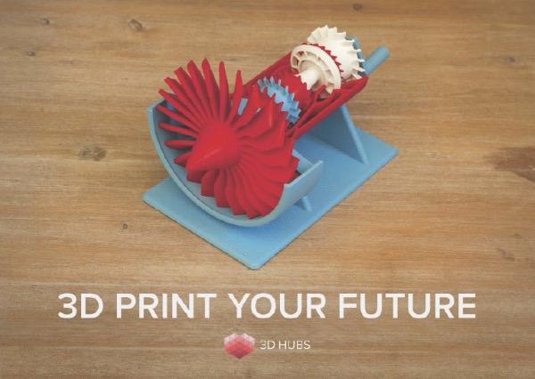 3d-hubs-print-credit-1