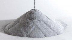 <b>雾化技术可制造高质量的金属3D打印粉末</b>