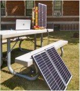 ca88会员登录,ca88亚洲城官网会员登录,ca88亚洲城,ca88亚洲城官网_科学家开发功能强大的开源太阳能ca88会员登录机