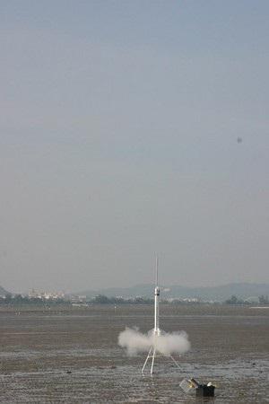 ca88会员登录,ca88亚洲城官网会员登录,ca88亚洲城,ca88亚洲城官网_台湾研究人员成功推出环保的ca88会员登录火箭appl-9c
