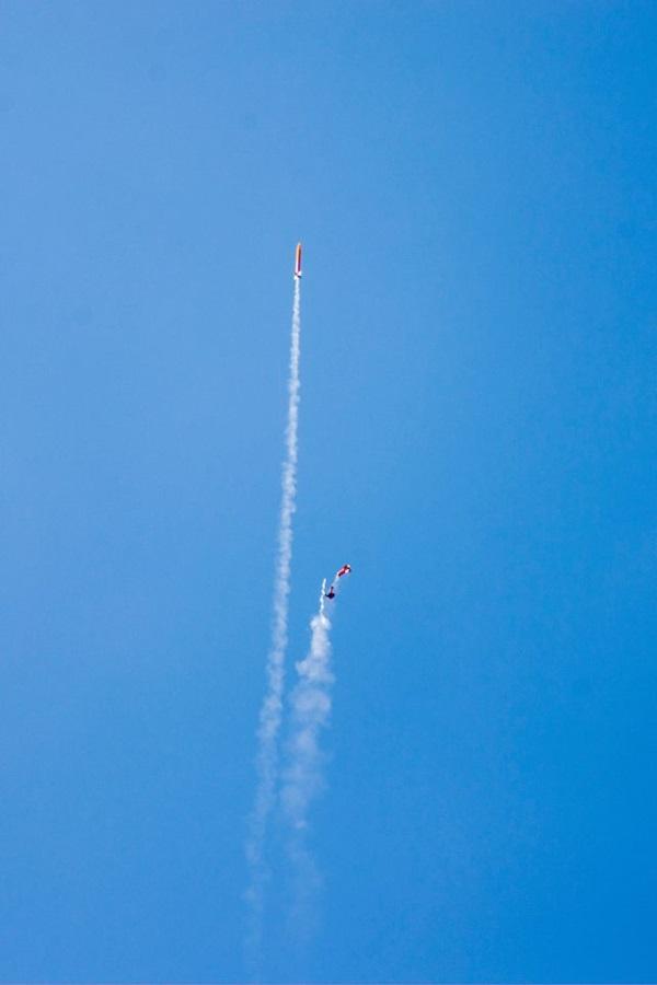 ca88会员登录 ca88亚洲城官网会员登录,欢迎光临_台湾研究人员成功推出环保的ca88会员登录火箭appl-9c