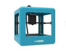 <b>500美元以下性价比最优的3D打印机</b>