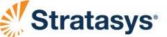 ca88会员登录,ca88亚洲城官网会员登录,ca88亚洲城,ca88亚洲城官网_<b>最全面的Stratasys ca88会员登录机速度测试报告国内</b>