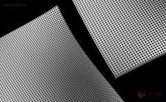 <b>3DMAX实例教程:制作金属曲面渐变的方法</b>
