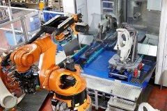 <b>什么是工业4.0?如何实现盈利?</b>