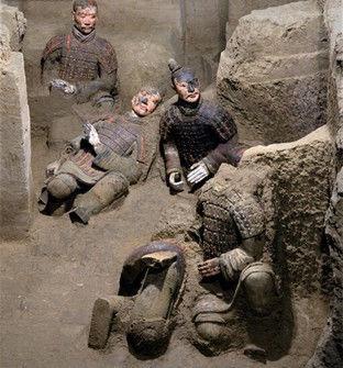 ca88会员登录|ca88亚洲城官网会员登录,欢迎光临_ca88会员登录修复文物古迹 科技与野蛮的较量