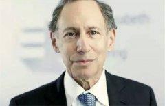 <b>MIT神级教授Langer:科技创业如何提升20亿人的生活品质?</b>