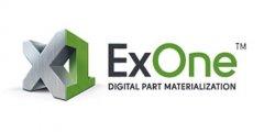 <b>3D打印企业ExOne公司更新券商评级</b>