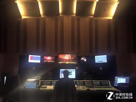 悉尼歌剧院3D打印装置可播放动听音乐