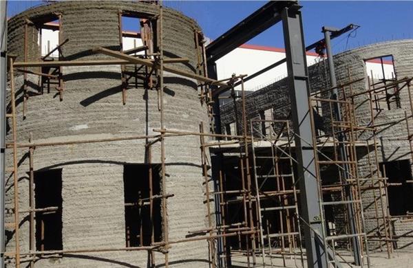 ca88会员登录|ca88亚洲城官网会员登录,欢迎光临_北京华商腾达用45天建成400平的ca88会员登录别墅