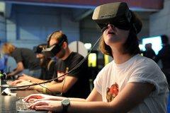 ca88会员登录,ca88亚洲城官网会员登录,ca88亚洲城,ca88亚洲城官网_<b>曝Valve 1/3员工从事虚拟现实现关的工作</b>
