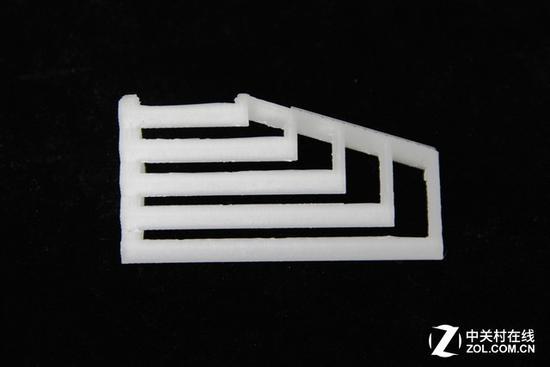 速度与激情 弘瑞3D打印机X500全国首测