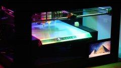 <b>高性能生物3D打印机Aether 1仅售9000美元</b>
