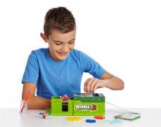 ca88会员登录|ca88亚洲城官网会员登录,欢迎光临_玩具公司Moose Toys推出仅售25美元的儿童ca88会员登录机