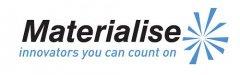 ca88会员登录|ca88亚洲城官网会员登录,欢迎光临_ca88会员登录服务商Materialise第二季度财务状况良好
