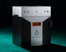 <b>基于SLS 技术的Sintratec 3D打印机仅售4999欧元</b>