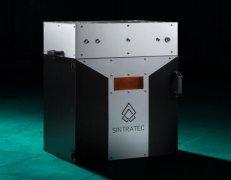 <b>最经济的激光烧结3D打印机Sintratec售价3.7万元</b>