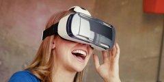 ca88会员登录,ca88亚洲城官网会员登录,ca88亚洲城,ca88亚洲城官网_VR技术风靡全球 中国VR技术落后于世界?