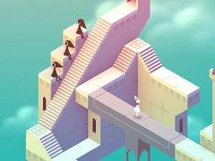 【小不点开放实验室】第49期:看3D打印如何还原纪念碑谷小游戏