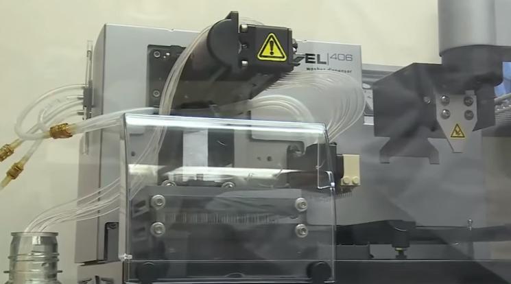 Celprogen公司用人类心肌干细胞3D打印心脏