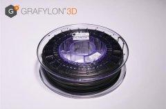 <b>新型石墨烯-PLA 3D打印材料面世</b>