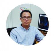 <b>硅谷工程师杨立大携3D打印芯片回江门创业</b>
