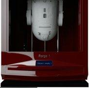 <b>售价仅为999美元的SLA 3D打印机Forge 1亮相</b>