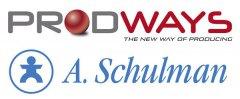 ca88会员登录|ca88亚洲城官网会员登录,欢迎光临_<b>Prodways与塑料公司A. Schulman合作开发ca88会员登录粉末材料</b>
