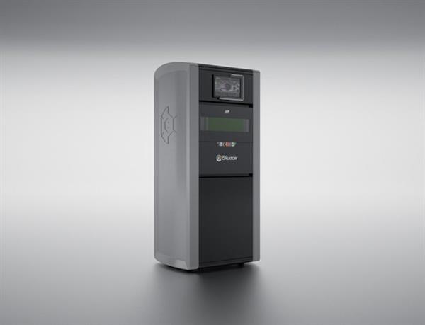 or-laser-1