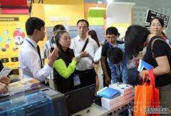 ca88会员登录|ca88亚洲城官网会员登录,欢迎光临_<b>高交会:梦之墨团队携液态金属电路ca88会员登录机闪耀登场</b>