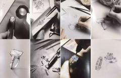 <b>3D打印创业案例分享:3D打印+AR 打造珠宝行业新业态</b>