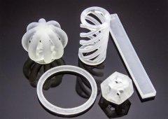 <b>德国Henkel开发的树脂3D打印材料将在2017年商业化</b>