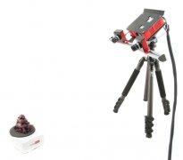 ca88会员登录|ca88亚洲城官网会员登录,欢迎光临_<b>RangeVision推出售价4120欧的专业级3D扫描仪Spectrum</b>