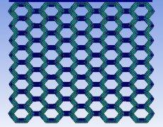 <b>3D打印胞元结构建模的六大挑战</b>