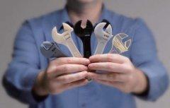 <b>大神详解3D打印材料对比分析</b>