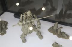 为了便于3D打印,建模时你需要注意这10个地方