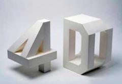 <b>什么是4D打印?--4D打印技术详解</b>