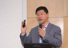 <b>刘忠范:石墨烯产业切勿重演大炼钢铁运动</b>