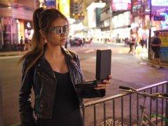ca88会员登录,ca88亚洲城官网会员登录,ca88亚洲城,ca88亚洲城官网_<b>性感创客SexyCyborg最新力作 一秒变美女黑客</b>