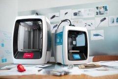 <b>3D打印机制造商Robo 3D在澳大利亚证券交易所正式上市</b>