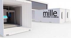 美国Southwest FL 3D将集装箱改装成大型ca88亚洲城