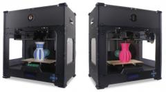 <b>为什么3D打印机价格差异化巨大?</b>