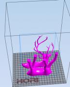 <b>3D打印机怎么用?新手入门必看</b>