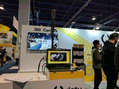 ca88会员登录|ca88亚洲城官网会员登录,欢迎光临_<b>VR@CES:很欣慰,VR再也不用靠游戏打鸡血了</b>