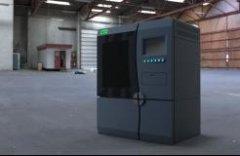 <b>3D打印机如何分类?桌面级和工业级的差别在哪?</b>