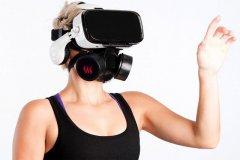 ca88会员登录|ca88亚洲城官网会员登录,欢迎光临_<b>18禁!以后看VR小电影除了听声音还能闻到味儿</b>