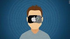 ca88会员登录,ca88亚洲城官网会员登录,ca88亚洲城,ca88亚洲城官网_<b>苹果涉足AR的最铁证据:获头盔硬件和软件两个专利</b>