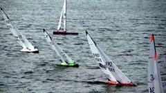 ca88会员登录|ca88亚洲城官网会员登录,欢迎光临_<b>创客父女自制国内首条一米级ca88会员登录遥控帆船</b>