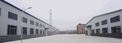 ca88会员登录,ca88亚洲城官网会员登录,ca88亚洲城,ca88亚洲城官网_投融界:航天部总设计师:3D建筑打印获得16项专利!